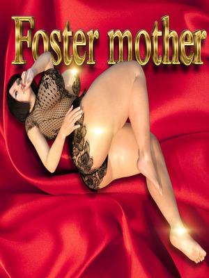 Porn Comics - 3D  Foster Mother free Porn Comic