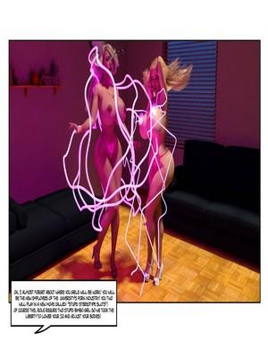 3D Porn Comics Abimboleb- Internship Porn Comic 03