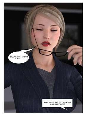 3D Porn Comics ABimboLeb- The Glasses Porn Comic 05