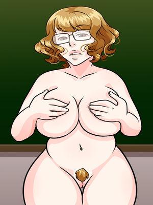 Porn Comics - Aya Yanagisawa- My Family My Harem Chapter 3 free Porn Comic