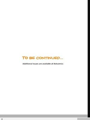Bob Saget- Undress Distress free Porn Comic