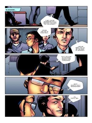 Adult Comics Bot- Beyond the Law – Reversal 2 Porn Comic 03