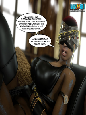 3D Porn Comics Crazyxxx3Dworld- Legacy- Episode 53 Porn Comic 05