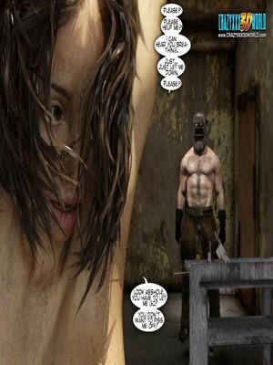 3D Porn Comics Crazyxxx3DWorld- Pox Eclipse Porn Comic 05