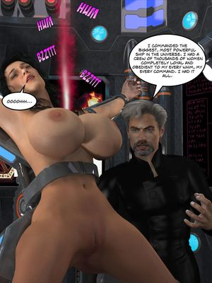 CreativeGuy59- Nightmares and Realities 1 free Porn Comic sex 09