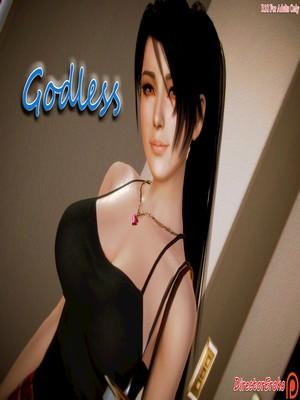 Porn Comics - DirectorEroko- Godless Sister [Dead or Alive] free Porn Comic