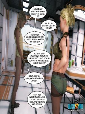 3D Porn Comics Echo Ep. 2- Illusions- Crazyxxx3D World Porn Comic 07