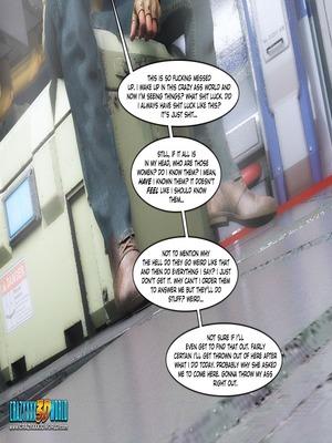 3D Porn Comics Echo Ep. 2- Illusions- Crazyxxx3D World Porn Comic 31