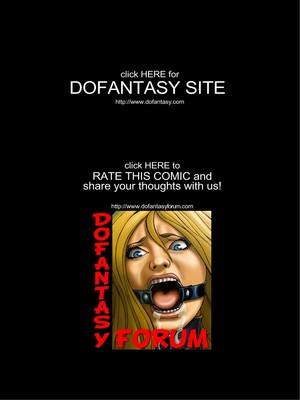 Fansadox Collection 469- My Sons Debt – Dejan free Porn Comic sex 70