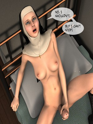 3D Porn Comics Fasdeviant- Ashbury Chapter 10 Porn Comic 46