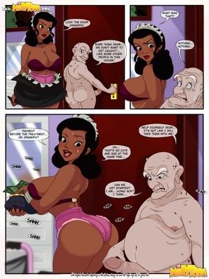 Milftoon Comics Milftoon- The Milftoons  2 Porn Comic 02