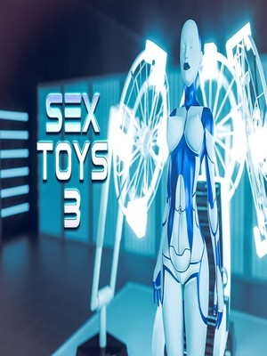 Porn Comics - Naama- Sex Toys 3 free Porn Comic