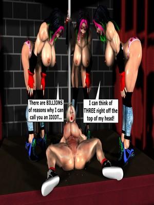 3D Porn Comics Realmsandvoid- The Manta Rey- Bad Ho Porn Comic 17