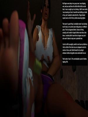 3D Porn Comics Redfired0g- Squash Match 4 Porn Comic 37