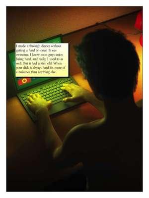 3D Porn Comics Sandlust- Big Brother Part 1 Porn Comic 66