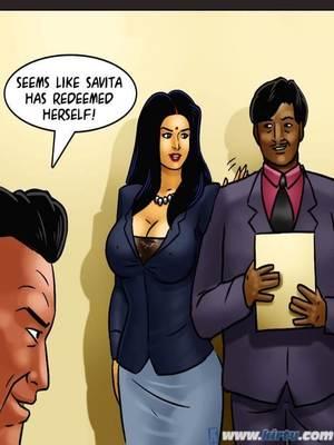 Adult Comics Savita Bhabhi 70- Nehau2019s Education Porn Comic 05