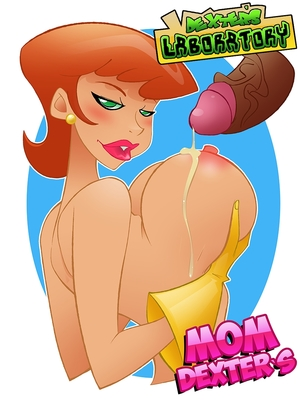 Incest Comics SEXFIRE -Cartoon Artwork Porn Comic 22