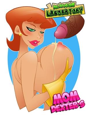 SEXFIRE -Cartoon Artwork Porn Comic sex 22