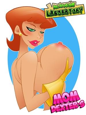 SEXFIRE -Cartoon Artwork Porn Comic sex 23
