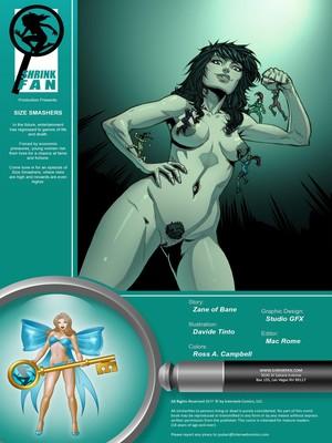 Shrink Fan- Size Smashers free Porn Comic sex 02