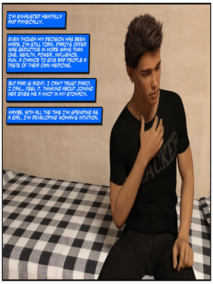 3D Porn Comics TG Trinity- Zack Powers 11 Porn Comic 02