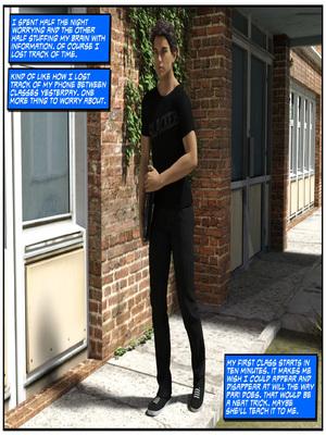 3D Porn Comics TG Trinity- Zack Powers 11 Porn Comic 05