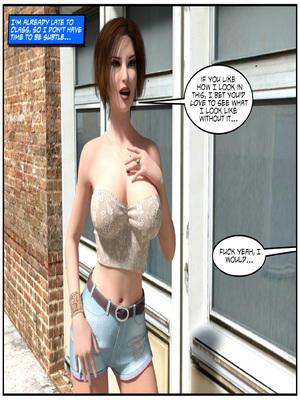 3D Porn Comics TG Trinity- Zack Powers 11 Porn Comic 10