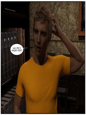 3D Porn Comics TGTrinity- Zack Powers 8 Porn Comic 14