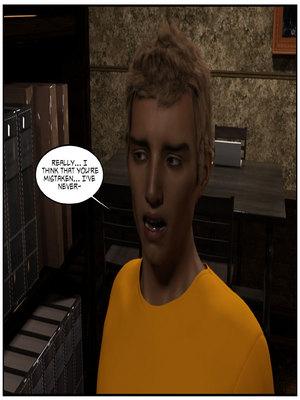 3D Porn Comics TGTrinity- Zack Powers 8 Porn Comic 18