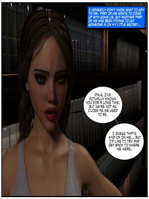 3D Porn Comics TGTrinity- Zack Powers 8 Porn Comic 27