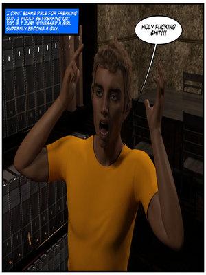 3D Porn Comics TGTrinity- Zack Powers 8 Porn Comic 31