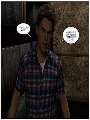 3D Porn Comics TGTrinity- Zack Powers 8 Porn Comic 32