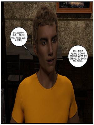 3D Porn Comics TGTrinity- Zack Powers 8 Porn Comic 33