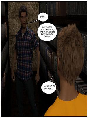 3D Porn Comics TGTrinity- Zack Powers 8 Porn Comic 34