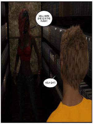 3D Porn Comics TGTrinity- Zack Powers 8 Porn Comic 35