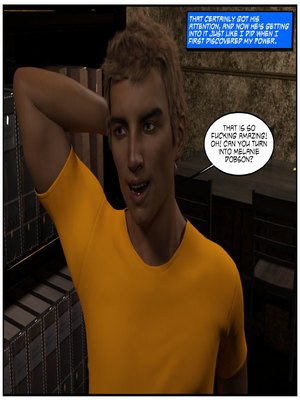3D Porn Comics TGTrinity- Zack Powers 8 Porn Comic 36