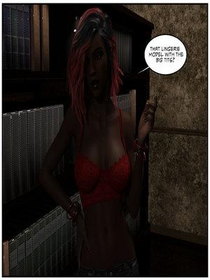 3D Porn Comics TGTrinity- Zack Powers 8 Porn Comic 37