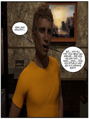 3D Porn Comics TGTrinity- Zack Powers 8 Porn Comic 41