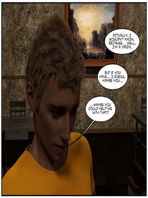 3D Porn Comics TGTrinity- Zack Powers 8 Porn Comic 43