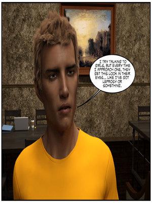 3D Porn Comics TGTrinity- Zack Powers 9 Porn Comic 05