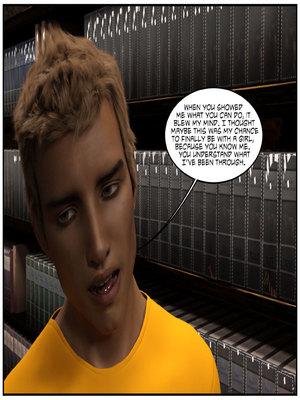 3D Porn Comics TGTrinity- Zack Powers 9 Porn Comic 08