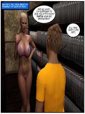 3D Porn Comics TGTrinity- Zack Powers 9 Porn Comic 09