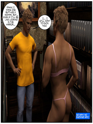3D Porn Comics TGTrinity- Zack Powers 9 Porn Comic 27