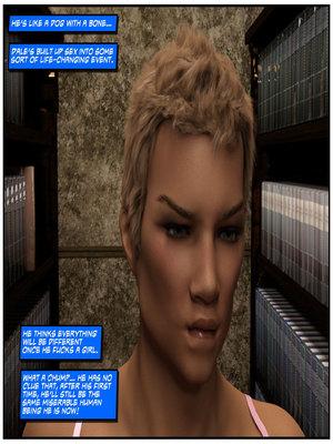 3D Porn Comics TGTrinity- Zack Powers 9 Porn Comic 29