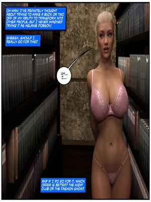 3D Porn Comics TGTrinity- Zack Powers 9 Porn Comic 60
