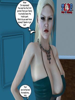 Y3DF Comics The Plan – B – Y3DF Porn Comic 05