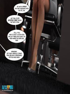3D Porn Comics Vox Populi – Episode 41- Home Porn Comic 04