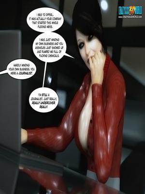 3D Porn Comics Vox Populi – Episode 41- Home Porn Comic 05