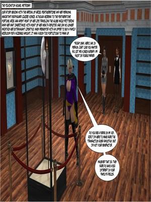 3D Porn Comics Wikkidlester- Sins of the Seven 1 Porn Comic 02