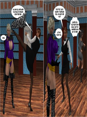 3D Porn Comics Wikkidlester- Sins of the Seven 1 Porn Comic 05